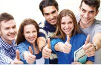 """إطلاق """"منصة الكترونية """" لـ""""عمان العربية"""" لتقديم خدمات استشارية اكاديمية مجانية للطلبة العائدين إلى الوطن"""