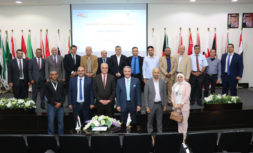 """مؤتمر التنمية المستدامة في """"عمان العربية""""  يوصي بإعادة النظر في السياسات الأقتصادية والاجتماعية والبيئية"""