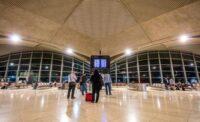 تعليمات فتح المطار .. لا حجر للقادمين من الدول الخضراء و4 ايام للصفراء