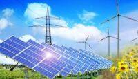 """الاعتماد الخاص الأولي لتخصص هندسة الطاقة المتجددة في """"عمان العربية"""""""