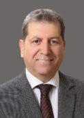 رئيس جامعة عمان العربية أ.د. محمد الوديان يهنئ أسرة الجامعة بمناسبة بدء العام الدارسي الجديد 2020/2021