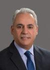 لقاء الدكتور مازن العمري مدير مركز الاستشارات والتدريب عبر إذاعة راديو سوا من واشنطن حول زيارة الوفد السعودي إلى سوريا بهدف اعادة العلاقات الدبلوماسية بين البلدين واثر ذلك على الاردن