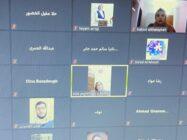 ندوة حول حقوق الأشخاص ذوي الإعاقة في عمان العربية