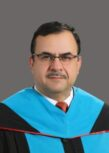 الدكتور أبو الهيجاء من عمان العربية ينشر بحثاً حول حصاد الطاقة