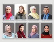أداء متميز لعدد من موظفي عمان العربية في نظام الأرشفة