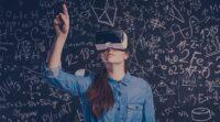 جامعة عمان العربية تستثمر في الواقع الافتراضي والمعزز